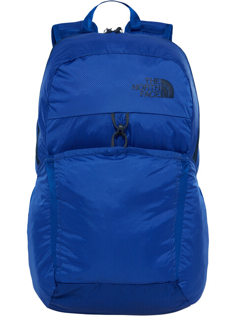 The North Face Flyweight - Sac à dos - 17 L bleu